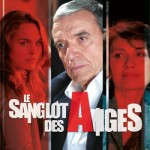 Le Sanglot des Anges - France 2